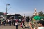 Alexandra_Desfile Treviso (3)