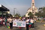 Alexandra_Desfile Treviso (5)