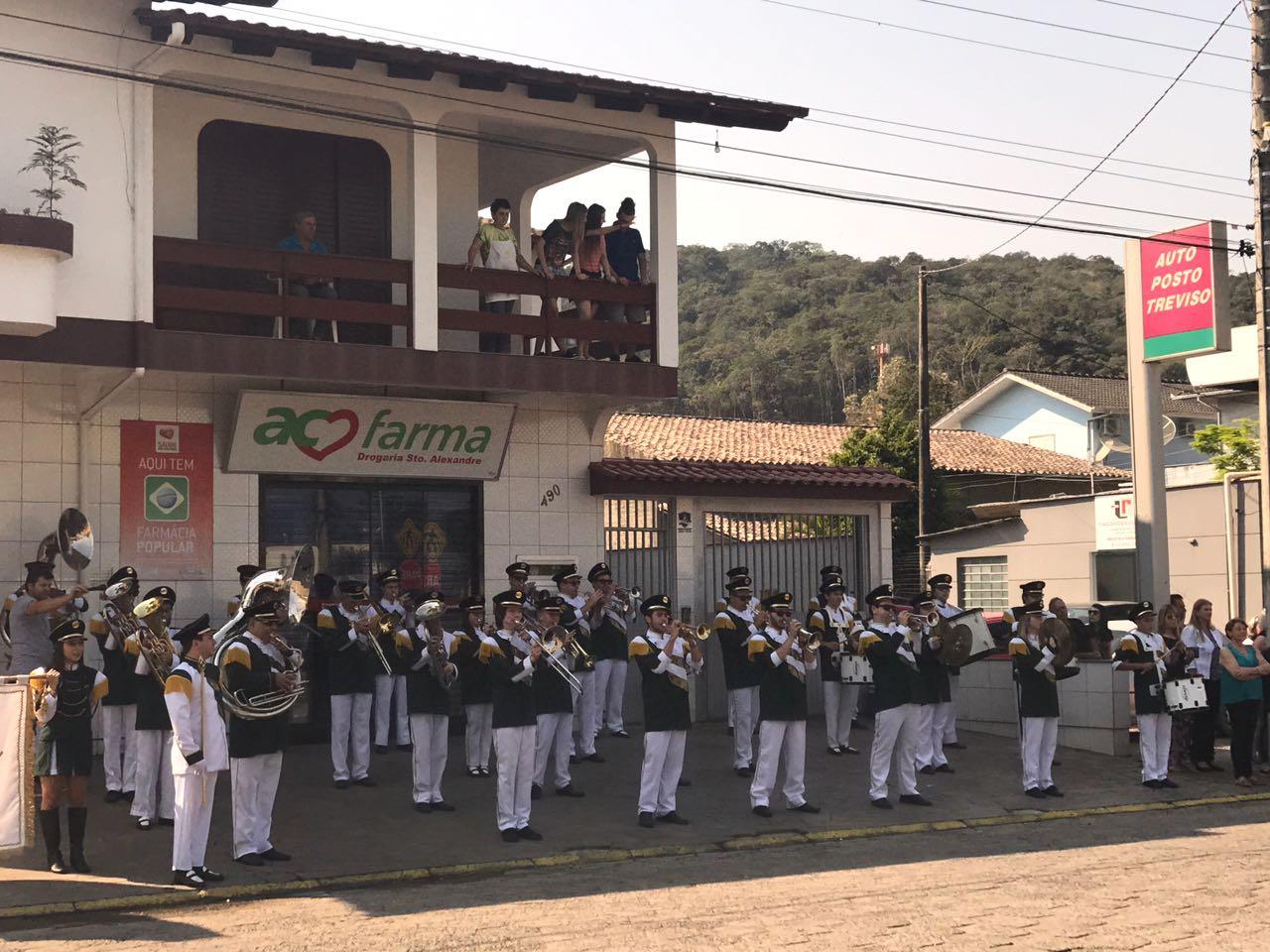Alexandra_Desfile Treviso (6)