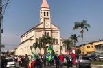Alexandra_Desfile Treviso (7)