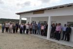 Cocal do Sul se despede da V Cocalfest e comemora sucesso de recorde de público11