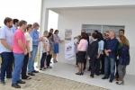 Cocal do Sul se despede da V Cocalfest e comemora sucesso de recorde de público13