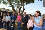 Cocal do Sul se despede da V Cocalfest e comemora sucesso de recorde de público15