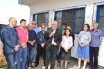 Cocal do Sul se despede da V Cocalfest e comemora sucesso de recorde de público16