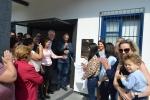 Cocal do Sul se despede da V Cocalfest e comemora sucesso de recorde de público17