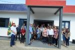 Cocal do Sul se despede da V Cocalfest e comemora sucesso de recorde de público18