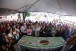 Cocal do Sul se despede da V Cocalfest e comemora sucesso de recorde de público2