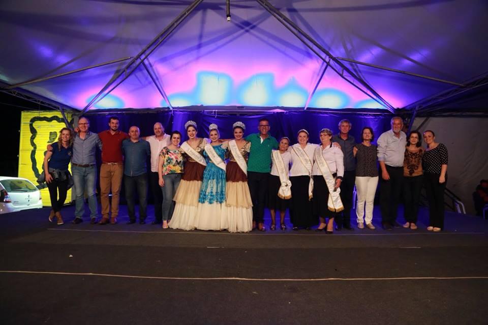 Cocal do Sul se despede da V Cocalfest e comemora sucesso de recorde de público3