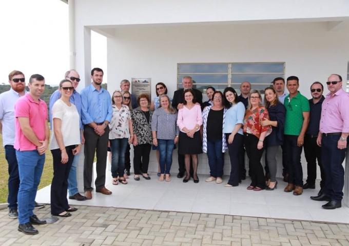 Cocal do Sul se despede da V Cocalfest e comemora sucesso de recorde de público6