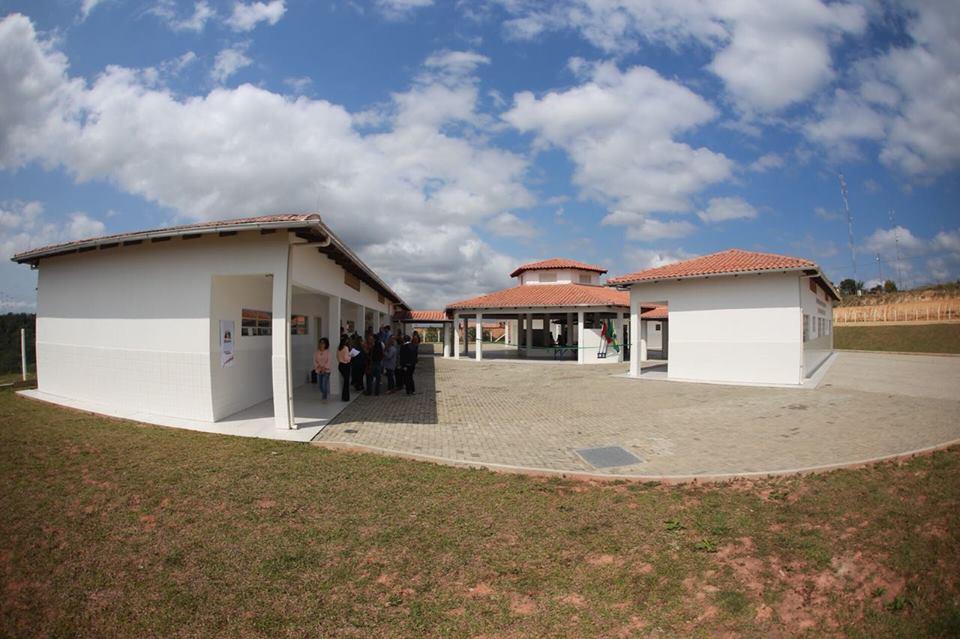 Cocal do Sul se despede da V Cocalfest e comemora sucesso de recorde de público9