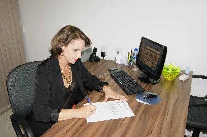 Projeto de lei propõe parada alternativa segura em Içara