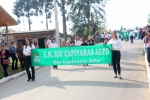 Desfile Distrito de Guatá (2)