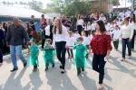 Desfile Distrito de Guatá (4)
