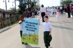 Desfile Distrito de Guatá (7)