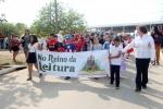 Desfile Distrito de Guatá (9)