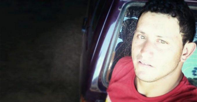 Homem é encontrado morto embaixo de trator em São Joaquim
