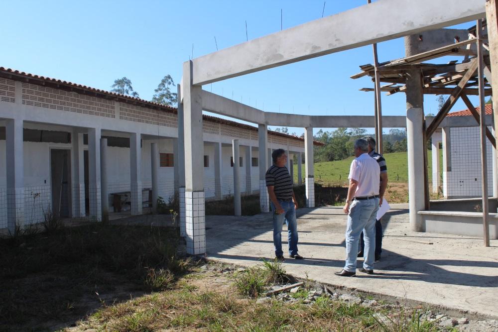 Escola Palmeira (21)