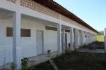 Escola Palmeira (25)