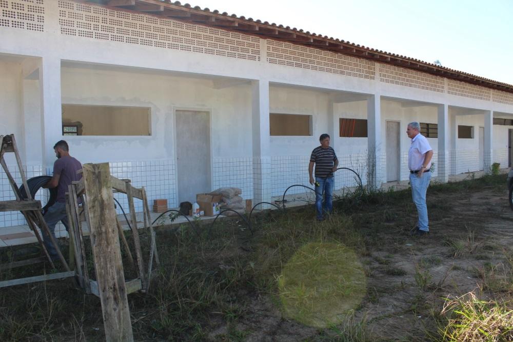 Escola Palmeira (6)