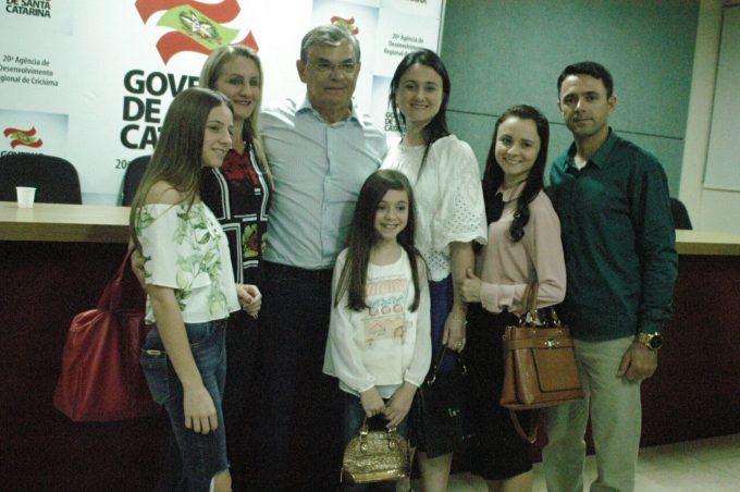 Escola Visconde de Taunay terá investimento de R$ 187 mil para manutenção e reforma
