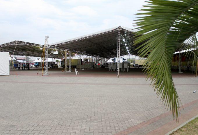 29ª Festa das Etnias inicia nesta terça-feira no Parque das Nações