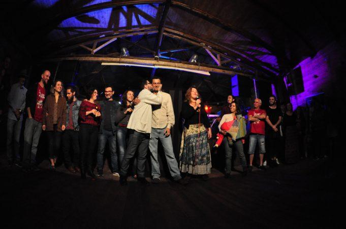Festival Final na Casa de Arte Colher de Chá 03