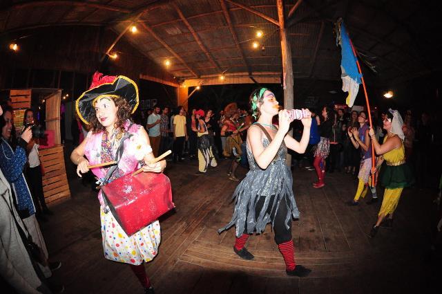 Festival Final na Casa de Arte Colher de Chá 06