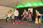 Festival Nacional de Teatro Revirado encanta e diverte público da V Cocalfest3