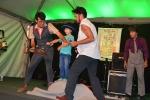 Festival Nacional de Teatro Revirado encanta e diverte público da V Cocalfest7