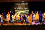 FestivaldeDancadaTerceiraIdade01