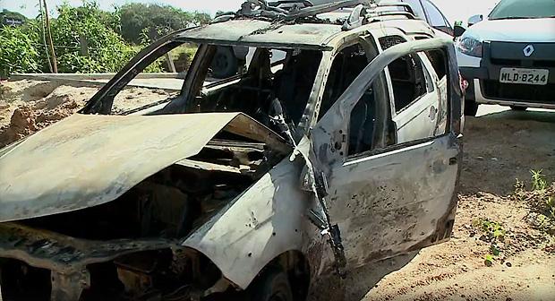 Polícia Civil de Santa Catarina emite nota oficial sobre ataques no Estado
