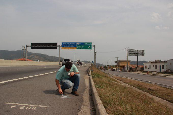 Ponte Anita Garibaldi vai receber sinalização indicativa de vento lateral (2)