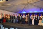 V Cocalfest reúne mais de 10 mil pessoas nos dois primeiros dias de festa12