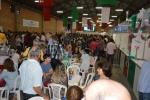 V Cocalfest reúne mais de 10 mil pessoas nos dois primeiros dias de festa13