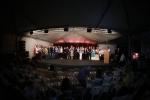 V Cocalfest reúne mais de 10 mil pessoas nos dois primeiros dias de festa5