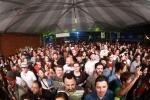 V Cocalfest reúne mais de 10 mil pessoas nos dois primeiros dias de festa9