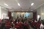 seminário AS (1)