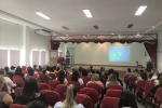 seminário AS (2)