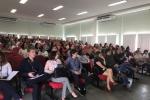 seminário AS (3)