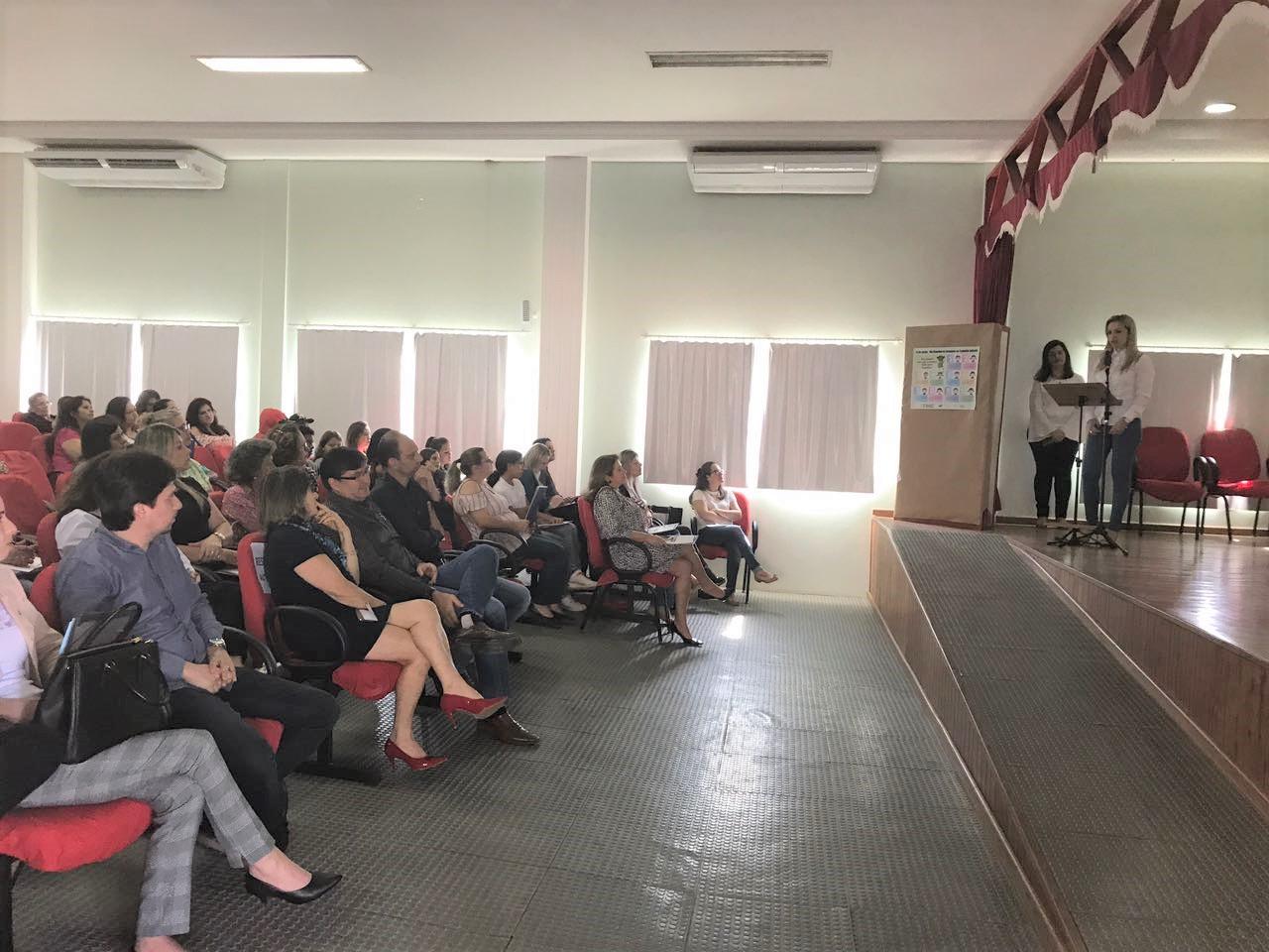 seminário AS (4)