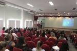 seminário AS (5)
