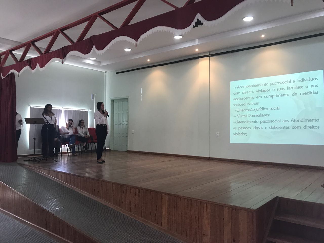 seminário AS (6)
