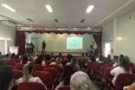seminário AS (7)