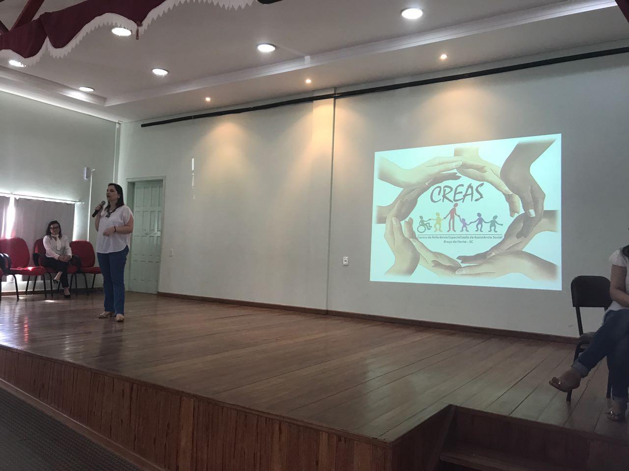 seminário AS (8)