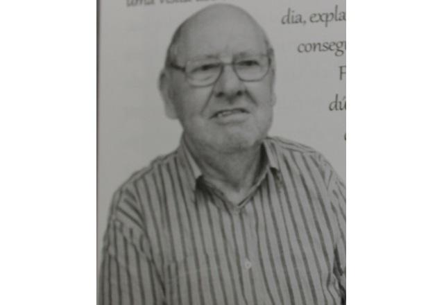 Três dias de luto oficial pelo falecimento do ex-vice-prefeito Blásio Warmeling