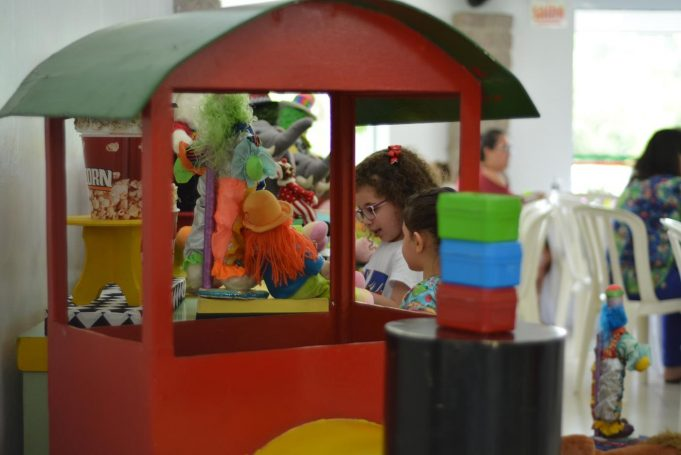 Evento Casa Guido - Renan Medeiros (4)