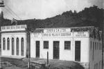 Fábrica de Móveis Zomer – Bairro Coloninha (1)
