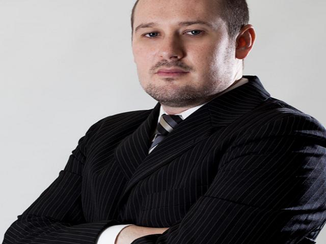Consultor Eduardo Pizzetti lança livro para aumentar as vendas de empresas e pequenos negócios