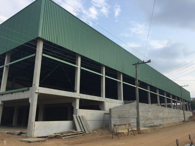 Água da Serra investe em ampliação para dobrar capacidade de produção de refrigerantes