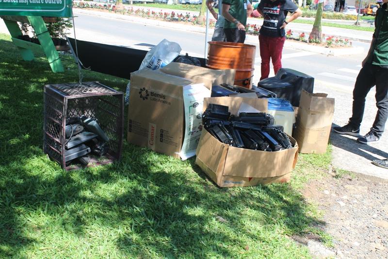 Acao lixo eletronico 3